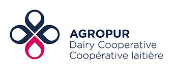 Argopur Dairy Cooperative