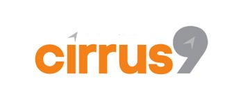 cirrus9